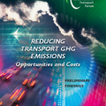 ReducingTransportGHG2009.png