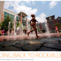 rockville_cover.png