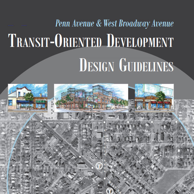 summery of transit oriented development Trb's transit cooperative research program (tcrp) report 102: transit-oriented development in the united states--experiences, challenges, and prospects.