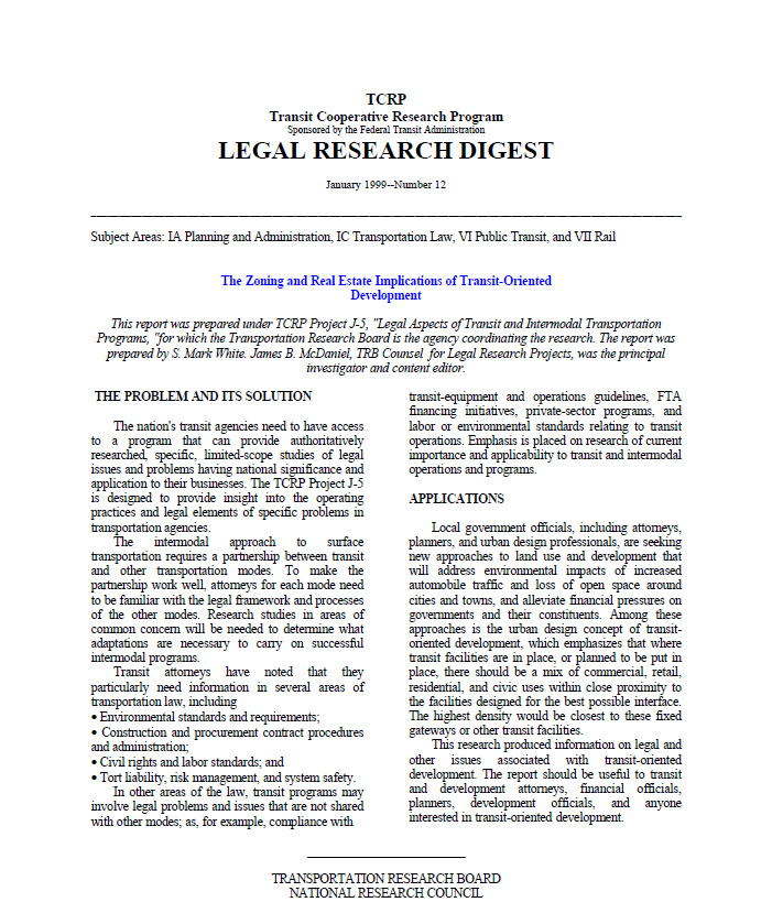 elements of legal research pdf