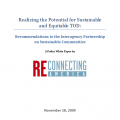 091118_ra_sustainabilityrecommendations_final_png.png