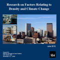 201006ResearchDensityClimateNAHB
