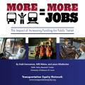 2010MoreTransitMoreJobs