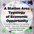 20130625Typology of Economic Opportunity sq