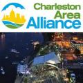 charlestonalliance