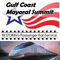 gulf coast summit