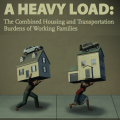 heavyloadcover