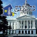 housingcalifornia