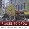 places2grow