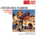 tod202stationcover