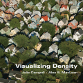 visualizeddensity2007chapter1